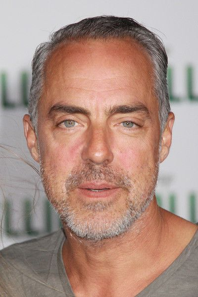 Titus welliver titus welliver deadwood for Titus welliver tattoos