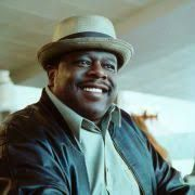 Image result for cedric the entertainer gus