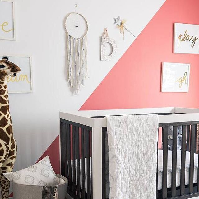111 Best Images About Bedroom Sanctuaries On Pinterest