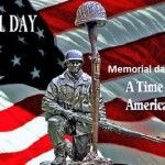 Memorial day 2014 events festival date