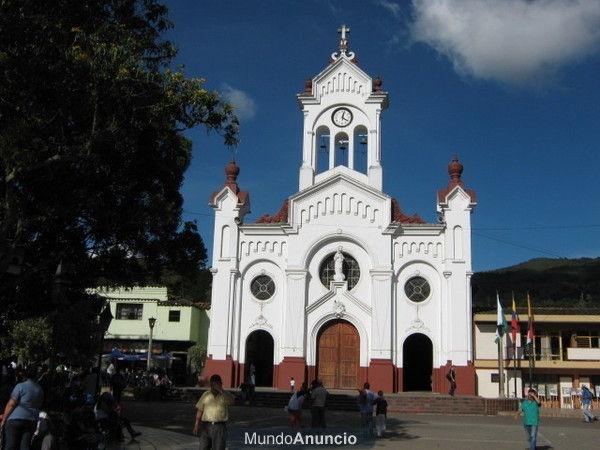 Guarne, Antioquia