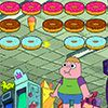 New game added to GamesDLD.com : Clarence Eat The Donuts Play Here: http://clk.im/DYjsU  #Bounce_Games, #Clarence_Games, #Juegos_De_Cartoon_Network, #Juegos_De_Clarence #Puzzles