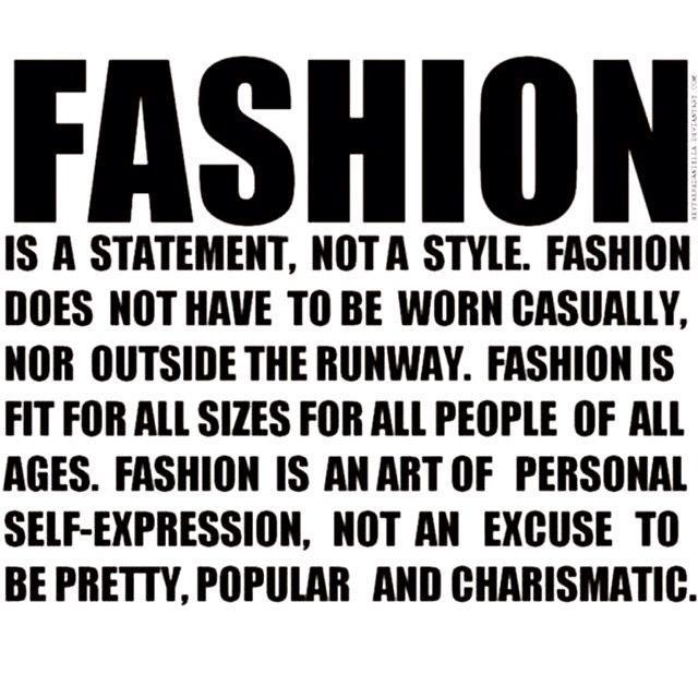 Fashion - Wikipedia 72