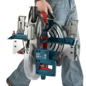 Checkout the Bosch CM12 Miter Saw http://bestmitersawguide.com/bosch-cm12-12-inch-single-bevel-compound-miter-saw-review/