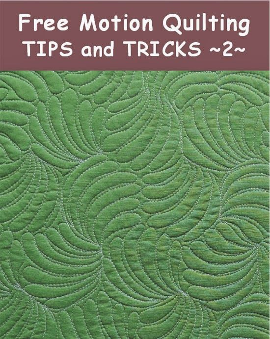 396 best Free-Motion Quilting Designs images on Pinterest | Quilt ... : tips for free motion quilting - Adamdwight.com