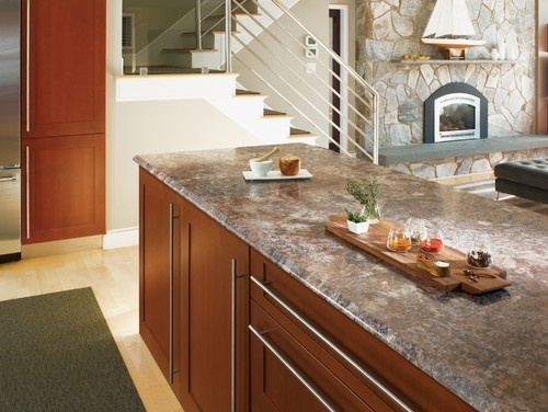 30 Best Mascarello Images On Pinterest Kitchen Ideas Kitchen Remodeling And Granite Counters