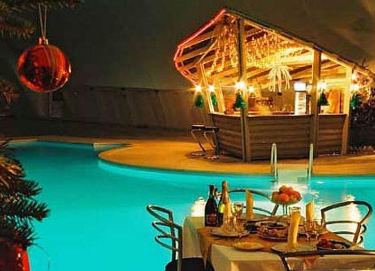 Pool Designs With Bar pool bar design ideas | pools & backyards | pinterest | pool bar