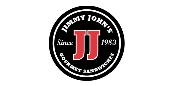 Look at the latest, full and complete Jimmy John's menu with prices for your favorite meal. Save your money by visiting them during the happy hours. http://www.menulia.com/jimmy-johns-menu-prices