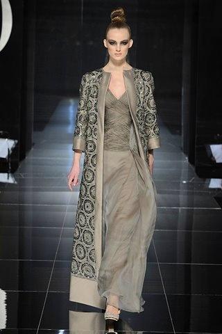 the coat. amazing. valentino. 2009.