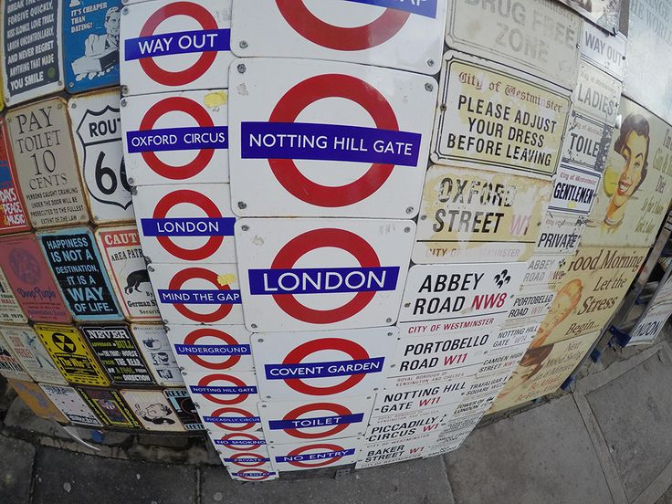 Know the best way to travel in London - you can even save money on London attractions in the process.