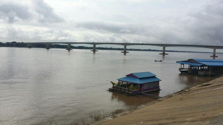 Kampong Cham tour Cambodiandriver.com