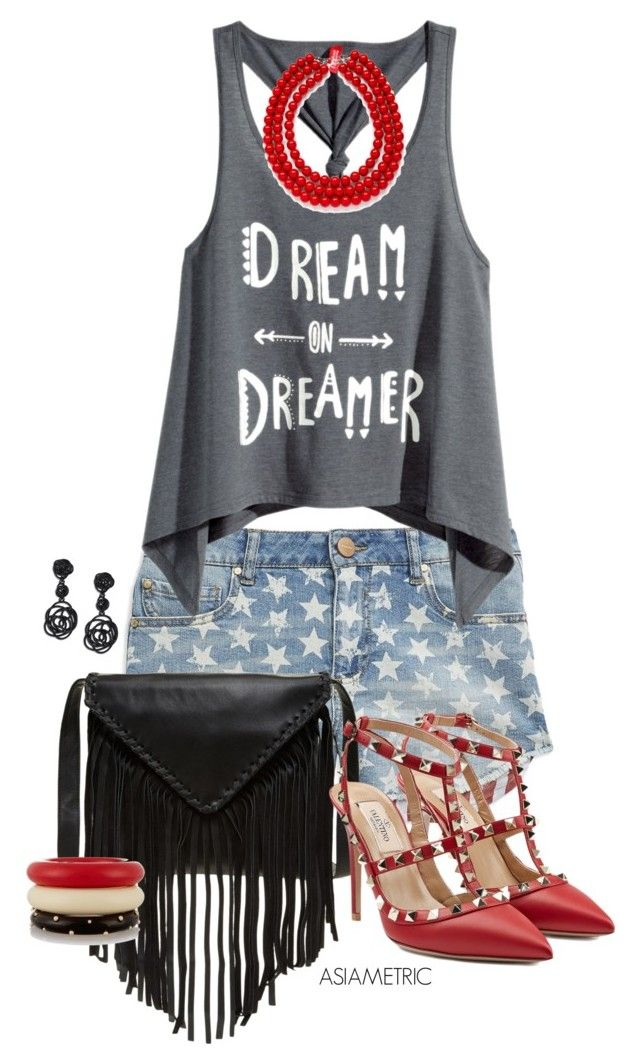 ... on Pinterest : Forever21, Aeropostale and Bethany mota collection