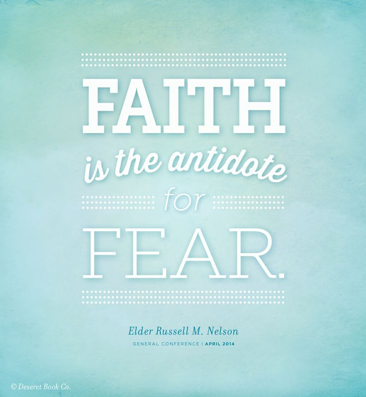 153 best images about 2014 General Conference on Pinterest ... Faith Quotes Lds