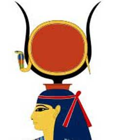 1000 images about pagan worship symbols on pinterest freemasonry symbols and masonic symbols. Black Bedroom Furniture Sets. Home Design Ideas