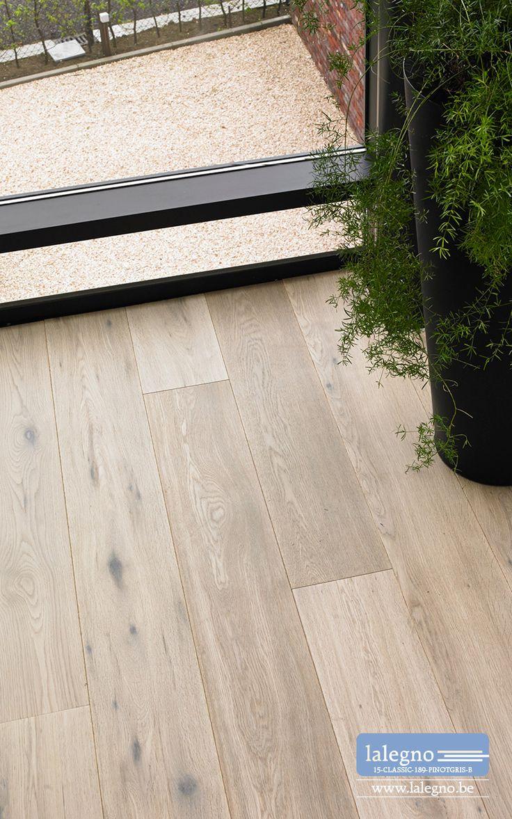 Lalegno Parket   Plankenvloer   Hout Eik   Meerlagenparket   Samengesteld  Parket   Parquet Floor   Oak Wood   Multilayer   Engineered   Floorboards  ...