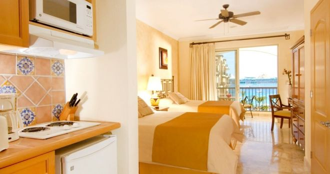 Loreto | Getaway Wish #1 | Great All Inclusive Vacation Packages. Sweet Suites!