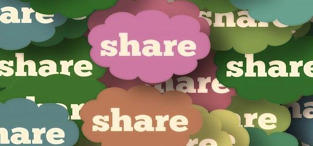 Articolele de pe un blog sunt in general formate atat din continut mediocru cat si din paragrafe care atrag atentia cu adevarat. Tinand cont de asta, pentru a obtine mai multe distribuiri si mentionari in social media trebuie sa fi foarte atent la care bucati de text le distribui pentru a determina cat mai multi utilizatori sa acceseze si apoi sa citeasca articolul in sine. Afla mai multe informatii pe http://visudamarketing.ro/cum-sa-ti-imbunatatesti-prezenta-in-social-media/.