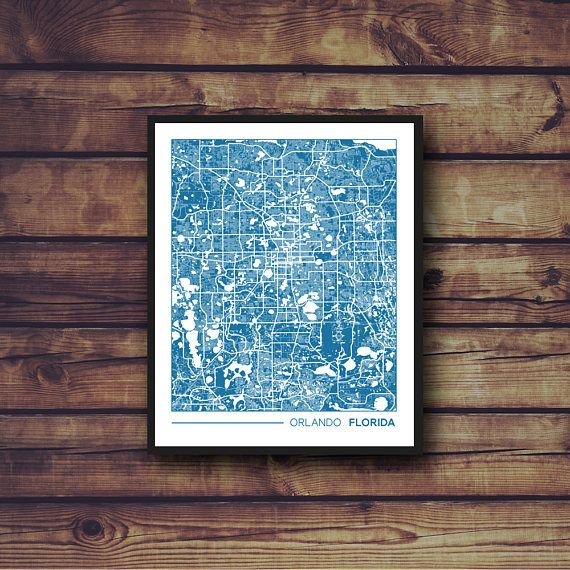 Best Florida City Map Ideas On Pinterest Map Of Florida - What is the time now in florida
