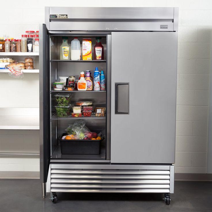 True Food Kitchen Design: 17+ Best Ideas About Food Safety Standards On Pinterest