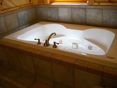 The 25 best Two person tub ideas – Tub for Two