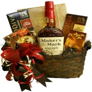 Different Types Of Best Wine And Cheese Baskets