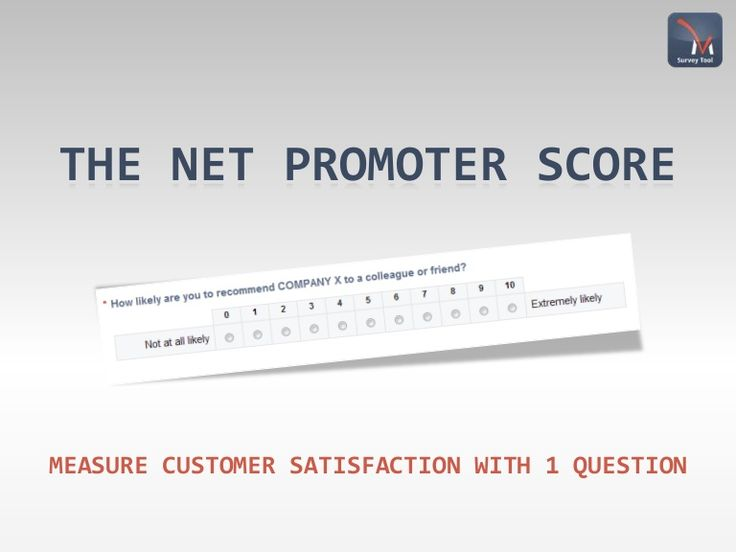 The 25+ best Measuring customer satisfaction ideas on Pinterest - free customer satisfaction survey template