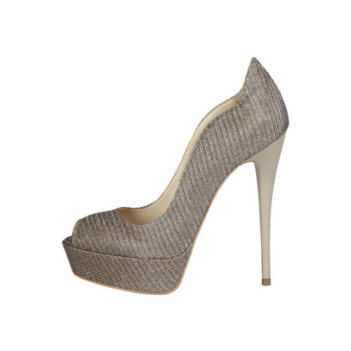 Chaussures-Sandales-Versace-femme-V-1969-ARIANE-ORO