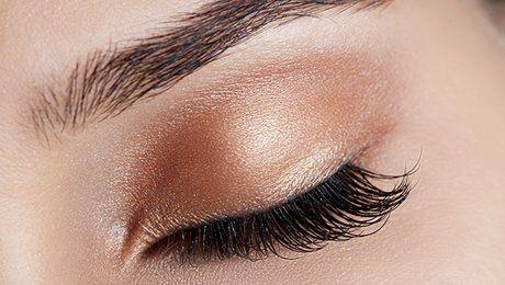 Tuto maquillage discret et parfait en 3 minutes chrono #beauté #makeup #tips