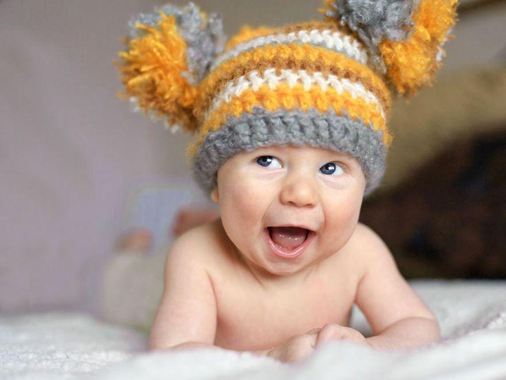 #children  #childrenphoto #baby #babyboy #lapsi  #lapsikuvaus #vauva #vauva2015 #portrait #photograph #photo #valokuvaus #kuva #emotions #smile #photoshoot #tatianadorokhova #nikon #instaphoto #suomalainen #suomi #finland