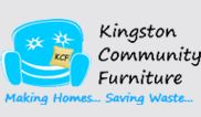 DISPOSAL OF UNWANTED ITEMS - Surrey Furniture Reuse Network