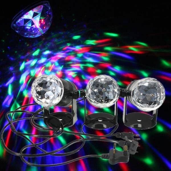 Warehouse Disco Light: 25+ Trending Stage Lighting Ideas On Pinterest