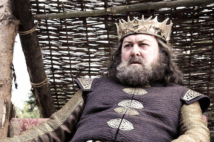 Hra o trůny boří další rekordSedmá řada Game of Thrones překročila miliardu pirátských zhlédnutí
