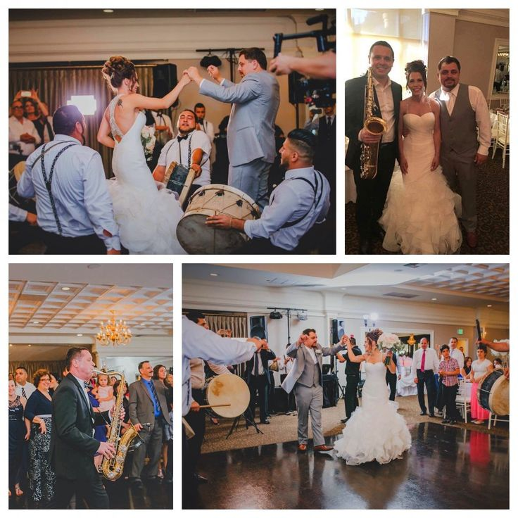 wedding receptions sacramento ca%0A Andre Liesnyi  Saxophone Player in Sacramento  California    Saxophone  PlayersSacramento CaliforniaWedding CeremoniesDjReceptionReceptionsWedding