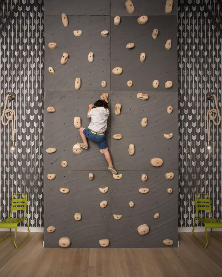 Kids Room Wall Design playful wall design for kids room Amazing Kids Rooms Gallery Of Amazing Kids Bedrooms And Playrooms