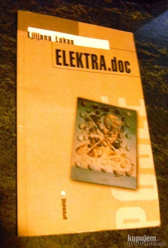 Roman Elektra.doc
