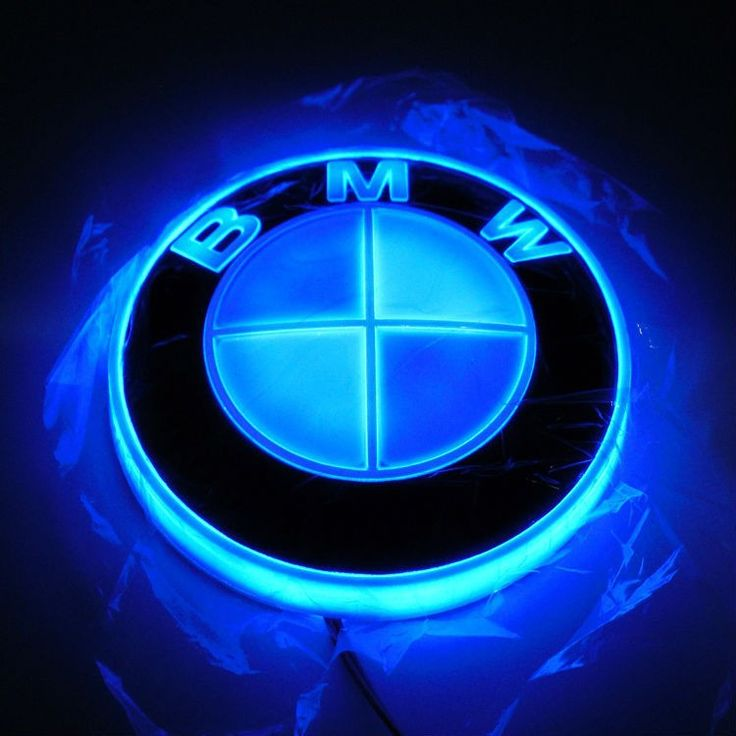 Led Lights For Cars >> 128 best BMW Logo images on Pinterest | Bmw logo, Bmw cars and Cars
