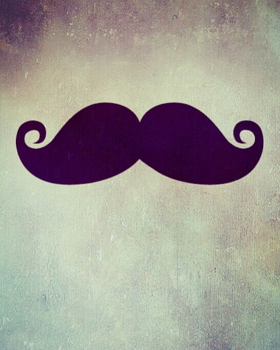 Hipster Quotes Wallpaper Iphone Mustache Wallpaper Wallpaper Pinterest Wallpapers