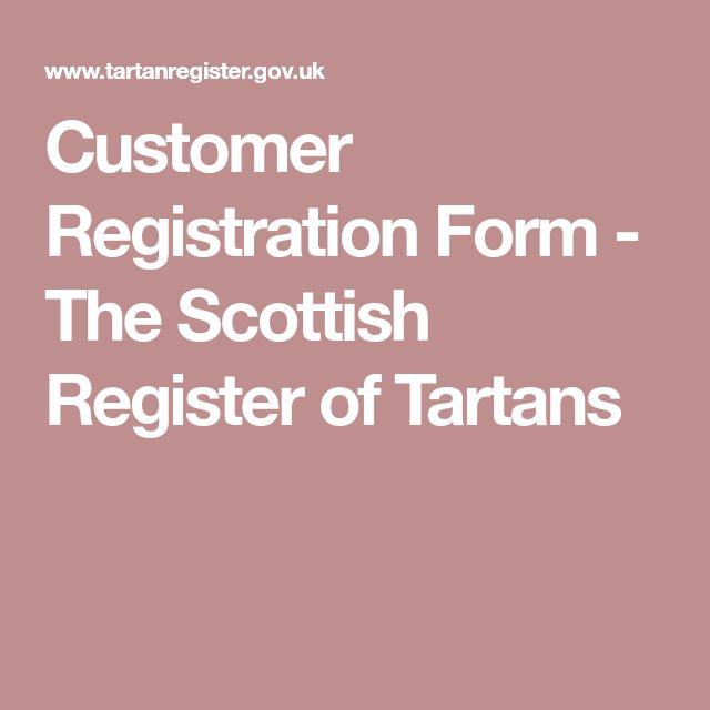 Best 25+ Registration form ideas on Pinterest Web forms, Line - selective service registration form