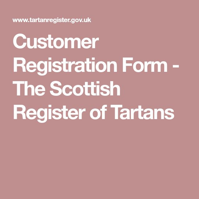 Best 25+ Registration form ideas on Pinterest Web forms, Line - patient registration form