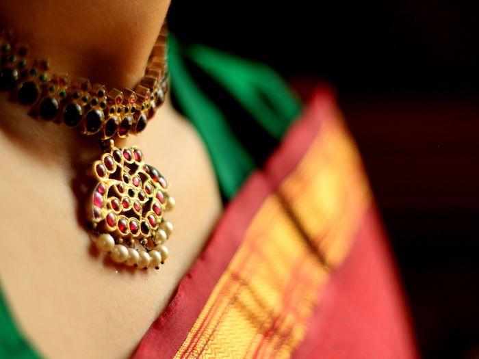 Tania Chatterjee/Drishti Photography/Collectivitea                                                                                                                                                                                 More