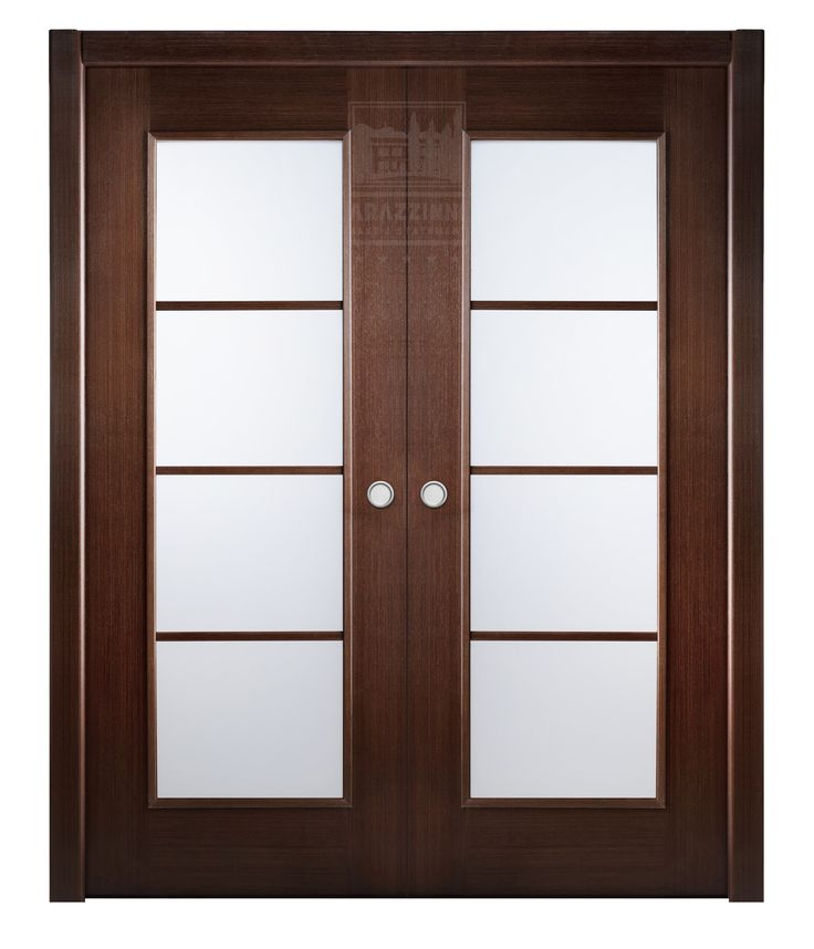 1000 ideas about double pocket door on pinterest pocket for Modern glass pocket doors