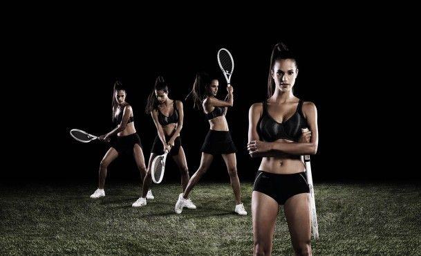 Sport | Reinos-lingerie
