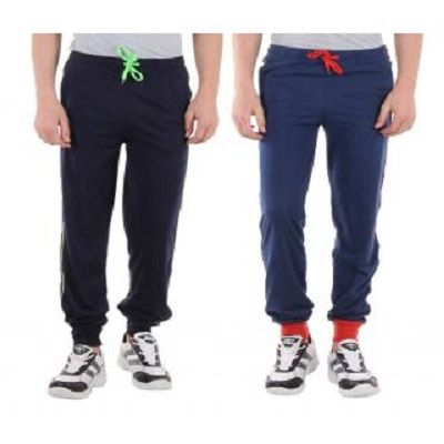 Amazonis offering a combo of Coaster Men Track Pants (Pack Of 2) @ Rs.299 How to catch the offer: Click here for offer page Add Track Pantsin your cart Login or Register Fill the shipping details Make final payment