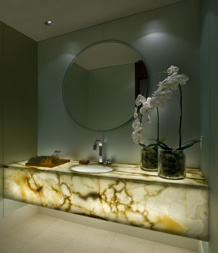 Bathroom Wall Sconces Vancouver: 1000+ Images About Stone