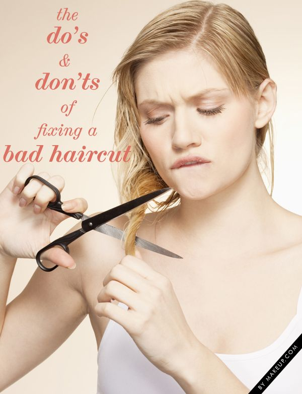 Bad Girl Haircuts Www Pixshark Com Images Galleries