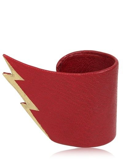 Benedikt Von Lepel - On Air Cuff Bracelet