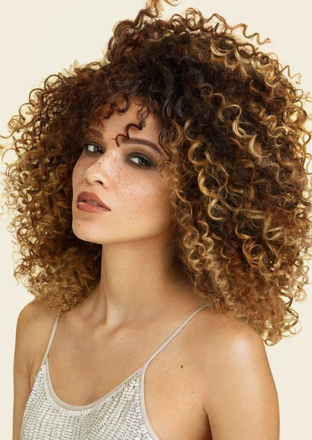 cool styles for curly hair 423 best images about hair styles 2016 on 5319