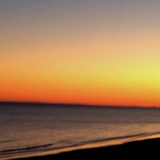 Pretty Sunsets, Favorite Places, North Myrtle Beach, Beautiful Places, Places I D, Painting Ideas