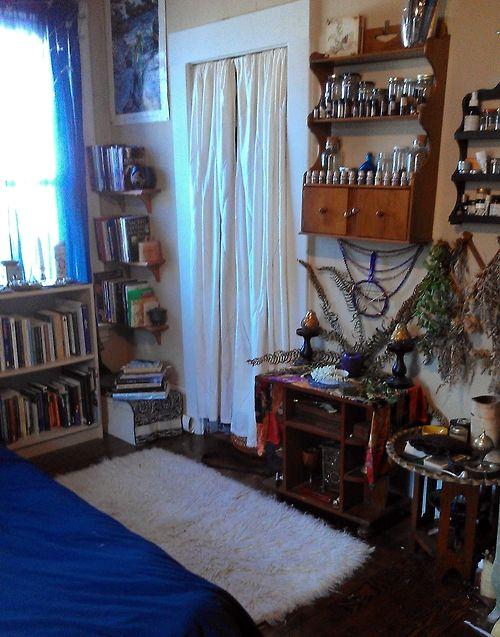 Bohemian Homes Eclectic Interiors Pinterest Shelf
