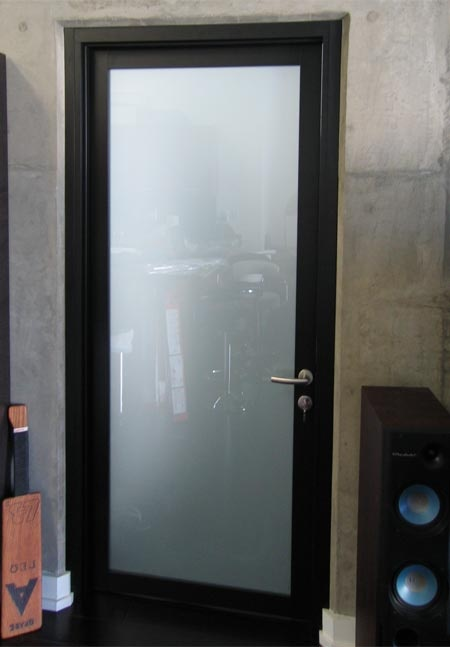 Best 25+ Sliding Door Company Ideas On Pinterest | Sliding Door Room  Dividers, Door Companies And Sliding Mirror Wardrobe